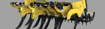 Alpego Super Craker KF 9400