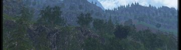 Alpenflair