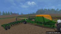 Amazone Condor by Giant Software, convert by MasterXerion