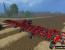 Horsch Terrano 22.5 FX-M