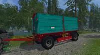 Schmidt DK 180 88 01