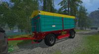 Schmidt DK 180 88 04