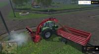 ahwi-fm700h for farming simulator 15