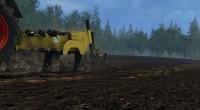 alpego-super-craker-kf-9400 for farming simulator 15
