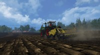 alpego-super-craker-kf-9400 for farming simulator 15