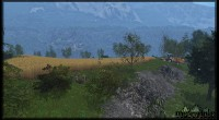 alpenflair (8)