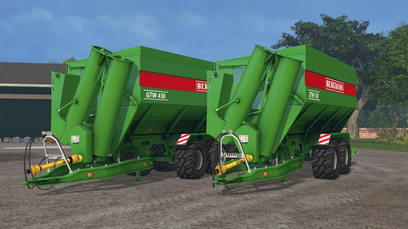 bergmann-gtw430