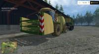 krone-bigx-1100-beastpack--10 (3)