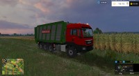 krone-bigx-1100-beastpack--10 (8)