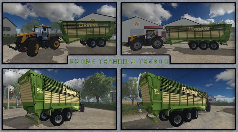 krone-tx-460-d-tx-560-d (1)