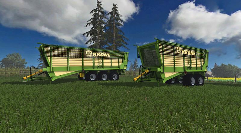 krone-tx-460-d-tx-560-d