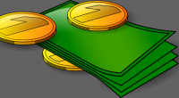 money_mod