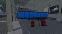 Trailer pack for farming simulator 15